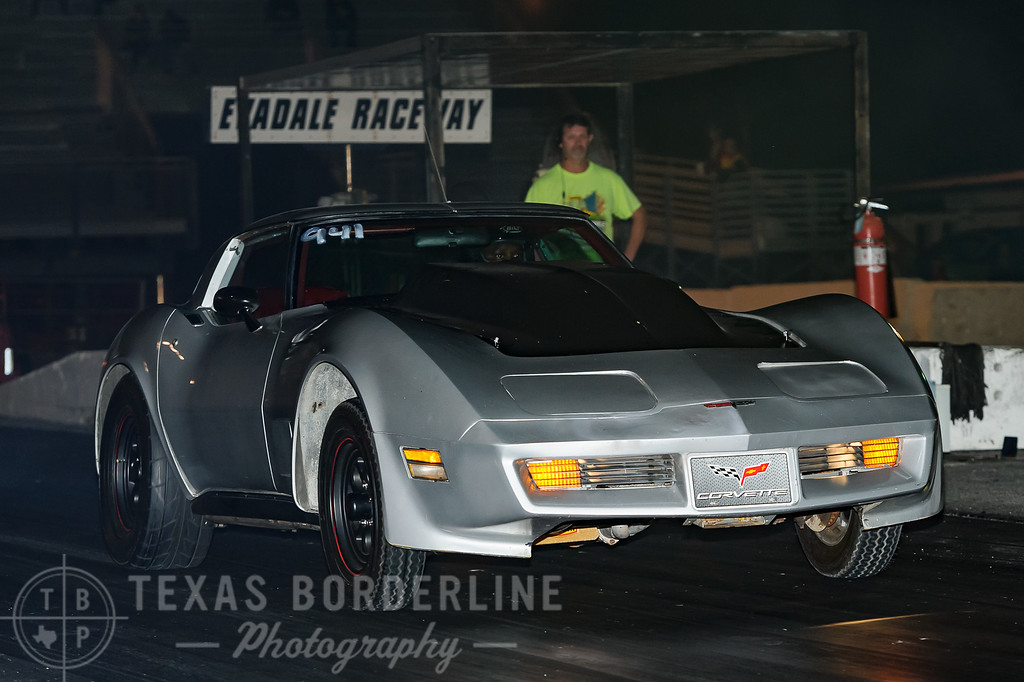 November 12, 2016-Evadale Raceway Tx vs La-- Test and Tune-TBP_7635-