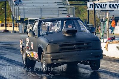 November 12, 2016-Evadale Raceway Tx vs La-- Test and Tune-TBP_7358-
