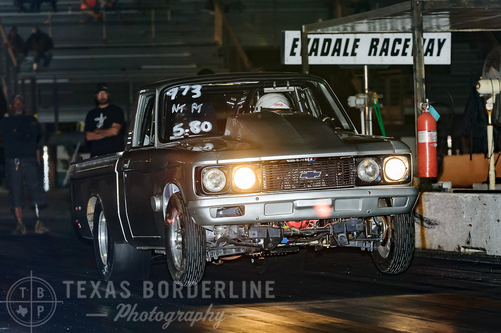 November 12, 2016-Evadale Raceway Tx vs La-- Test and Tune-TBP_7582-