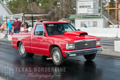 February 20, 2016-Evadale Raceway 'Test and Tune'-TBP_2646-