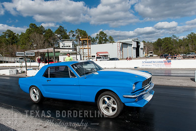 February 20, 2016-Evadale Raceway 'Test and Tune'-TBP_2658-