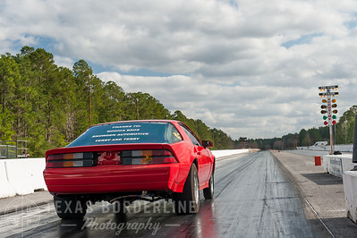February 20, 2016-Evadale Raceway 'Test and Tune'-TBP_2612-