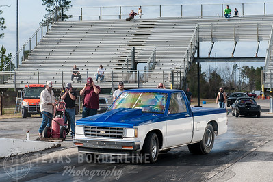 February 20, 2016-Evadale Raceway 'Test and Tune'-TBP_2661-