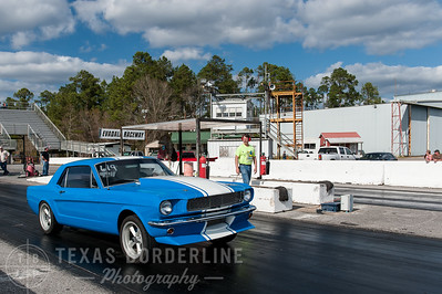 February 20, 2016-Evadale Raceway 'Test and Tune'-TBP_2654-