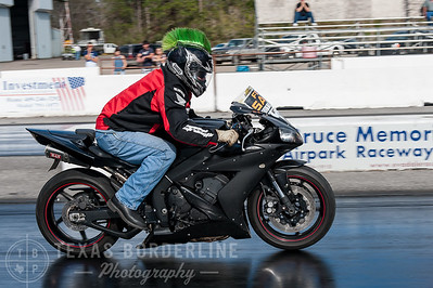 February 20, 2016-Evadale Raceway 'Test and Tune'-TBP_2605-