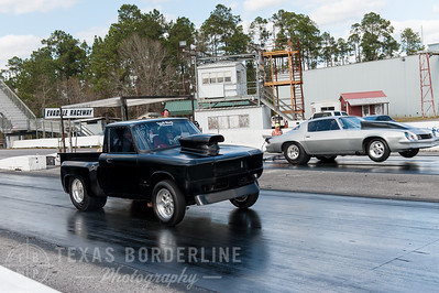 February 20, 2016-Evadale Raceway 'Test and Tune'-TBP_2596-