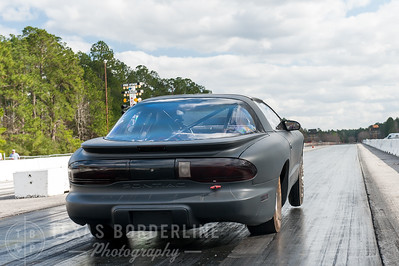 February 20, 2016-Evadale Raceway 'Test and Tune'-TBP_2623-