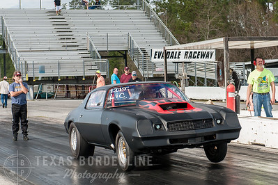 February 20, 2016-Evadale Raceway 'Test and Tune'-TBP_2648-