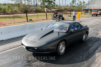February 20, 2016-Evadale Raceway 'Test and Tune'-TBP_2621-