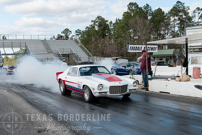 February 20, 2016-Evadale Raceway 'Test and Tune'-TBP_2634-