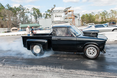 February 20, 2016-Evadale Raceway 'Test and Tune'-TBP_2595-