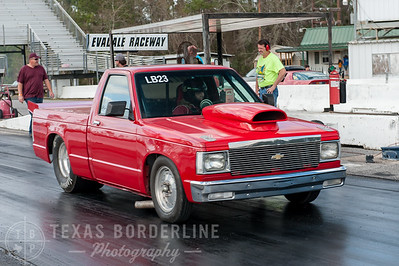 February 20, 2016-Evadale Raceway 'Test and Tune'-TBP_2639-