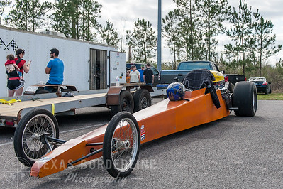 February 20, 2016-Evadale Raceway 'Test and Tune'-TBP_2592-