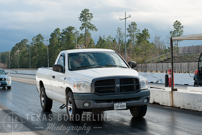 February 06, 2016-Evadale Raceway 'Test and Tune'-TBP_2286-