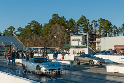 February 06, 2016-Evadale Raceway 'Test and Tune'-TBP_2310-