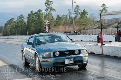 February 06, 2016-Evadale Raceway 'Test and Tune'-TBP_2287-