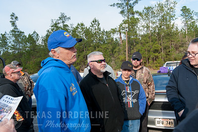 February 06, 2016-Evadale Raceway 'Test and Tune'-TBP_2290-