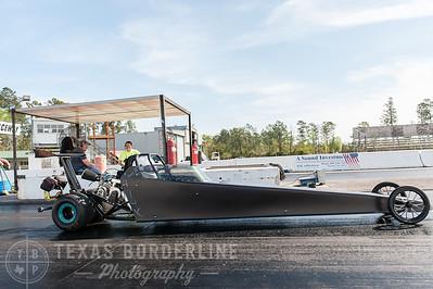 March 26, 2016-Evadale Raceway 'Bracket Racing'-TBP_2876-