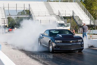 March 26, 2016-Evadale Raceway 'Bracket Racing'-TBP_2856-