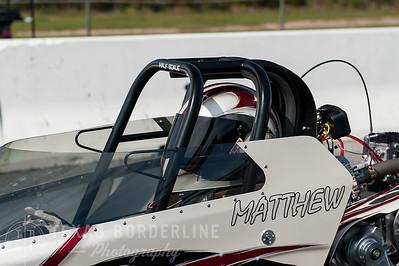 March 26, 2016-Evadale Raceway 'Bracket Racing'-TBP_2904-