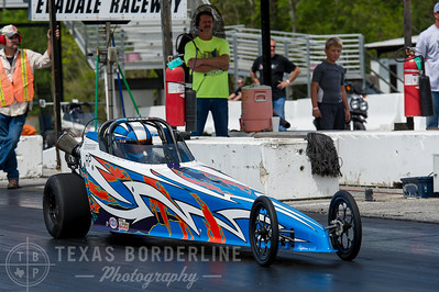 March 26, 2016-Evadale Raceway 'Bracket Racing'-TBP_8166-