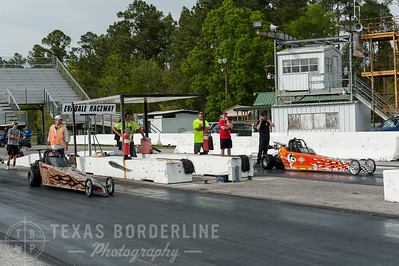 March 26, 2016-Evadale Raceway 'Bracket Racing'-TBP_3055-