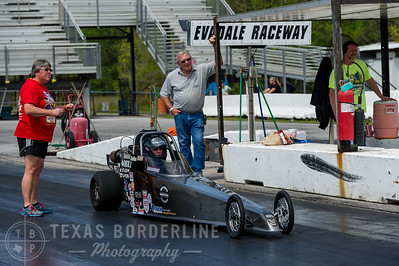 March 26, 2016-Evadale Raceway 'Bracket Racing'-TBP_8175-