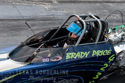 March 26, 2016-Evadale Raceway 'Bracket Racing'-TBP_3017-
