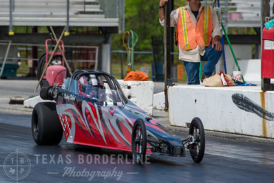 March 26, 2016-Evadale Raceway 'Bracket Racing'-TBP_8164-