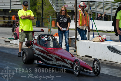 March 26, 2016-Evadale Raceway 'Bracket Racing'-TBP_8168-