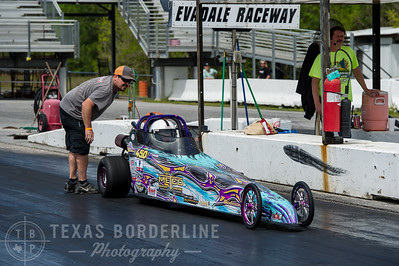 March 26, 2016-Evadale Raceway 'Bracket Racing'-TBP_8171-