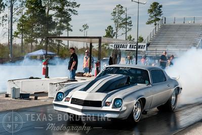 March 05, 2016-Evadale Raceway 'Season Opener'-TBP_2758-