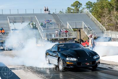 March 05, 2016-Evadale Raceway 'Season Opener'-TBP_2778-