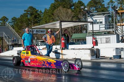 March 05, 2016-Evadale Raceway 'Season Opener'-TBP_2804-