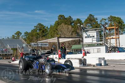 March 05, 2016-Evadale Raceway 'Season Opener'-TBP_2791-