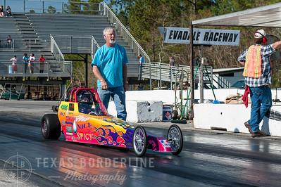 March 05, 2016-Evadale Raceway 'Season Opener'-TBP_2800-