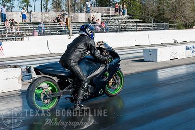 March 05, 2016-Evadale Raceway 'Season Opener'-TBP_2767-