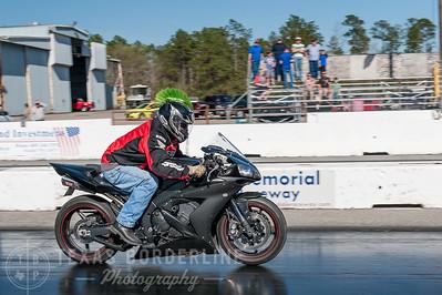 March 05, 2016-Evadale Raceway 'Season Opener'-TBP_2749-