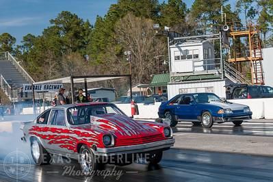 March 05, 2016-Evadale Raceway 'Season Opener'-TBP_2806-