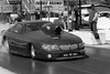 April 02, 2016-TAO Bracket Racing-TBP_9973-Edit-3-Neutral