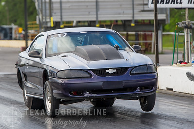 April 23, 2016-Evadale Raceway 'SSS Bracket Racing'-TBP_5479-