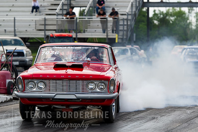 April 23, 2016-Evadale Raceway 'SSS Bracket Racing'-TBP_5491-