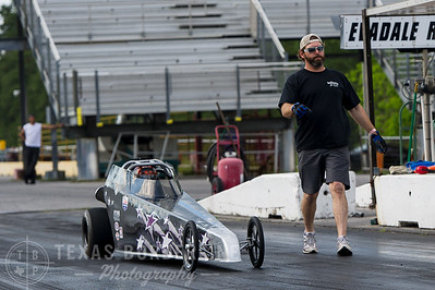 April 23, 2016-Evadale Raceway 'SSS Bracket Racing'-TBP_5525-