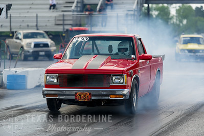 April 23, 2016-Evadale Raceway 'SSS Bracket Racing'-TBP_5520-