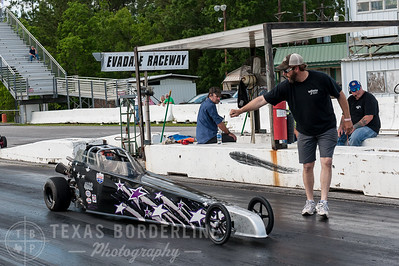 April 23, 2016-Evadale Raceway 'SSS Bracket Racing'-TBP_4107-