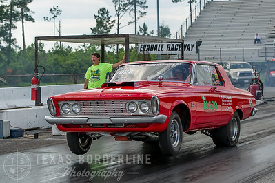 April 23, 2016-Evadale Raceway 'SSS Bracket Racing'-TBP_5497-