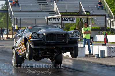 April 23, 2016-Evadale Raceway 'SSS Bracket Racing'-TBP_5531-