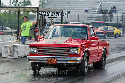 April 23, 2016-Evadale Raceway 'SSS Bracket Racing'-TBP_5523-