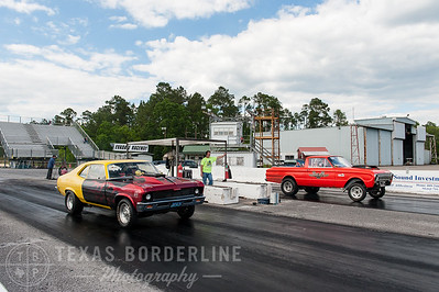 April 23, 2016-Evadale Raceway 'SSS Bracket Racing'-TBP_4099-