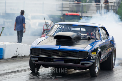April 23, 2016-Evadale Raceway 'SSS Bracket Racing'-TBP_5499-
